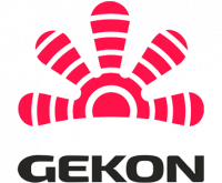 Биметаллические радиаторы GEKON