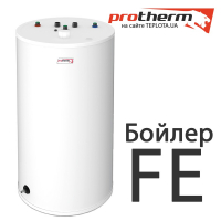 Protherm FE
