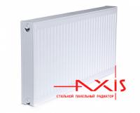 AXIS ТИП 11