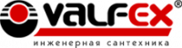 Полипропиленовые трубы VALFEX
