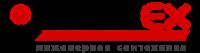 Полипропиленовые фитинги VALFEX