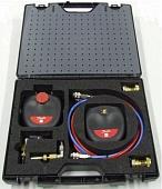 PFM 5000, bluetooth-версия с одним датчиком давления