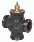 Клапан типа VRG 3
