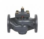 Клапан типа VFM2