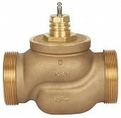 Клапан типа VRB 2