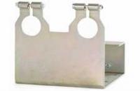 Монтажные кронштейны для паяных пластинчатых теплообменников