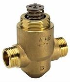 Клапан типа VZ 2