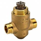 Клапан типа VZL 2