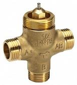 Клапан типа VZL 3