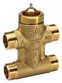 Клапан типа VZL 4