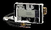SonoSafe 10: ультразвуковой теплосчетчик