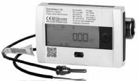 Дополнительные компоненты для SonoSelect 10/SonoSafe 10