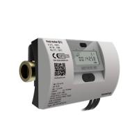 Коммуникационные модули в SonoSelect 10/SonoSafe 10