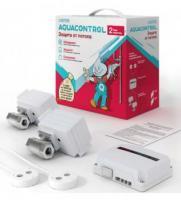 Системы AquaControl