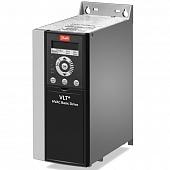 VLT HVAC Basic FC 101