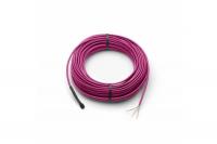 Электрические греющие кабели