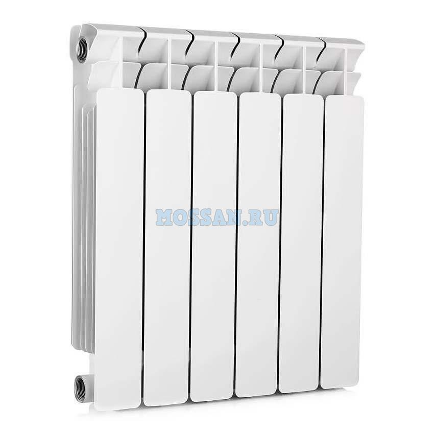 Радиатор Rifar Base 500