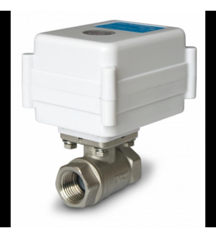 NEPTUN AquaControl 1/2   Проводная система контроля от протечки воды